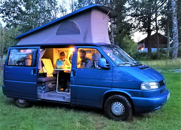 camping-gallery1
