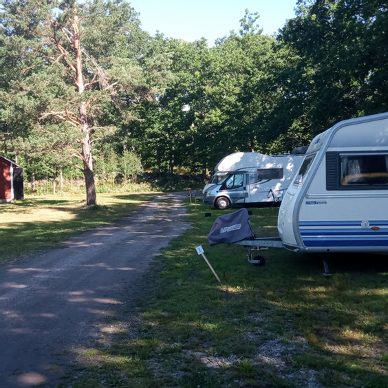 camping-gallery3