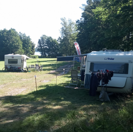 camping-gallery5