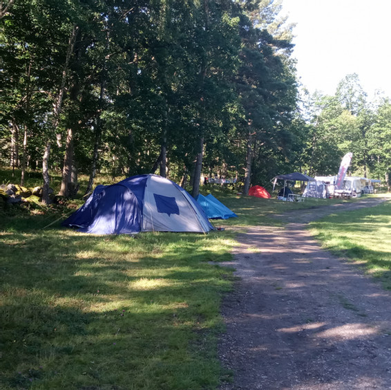 camping-gallery8