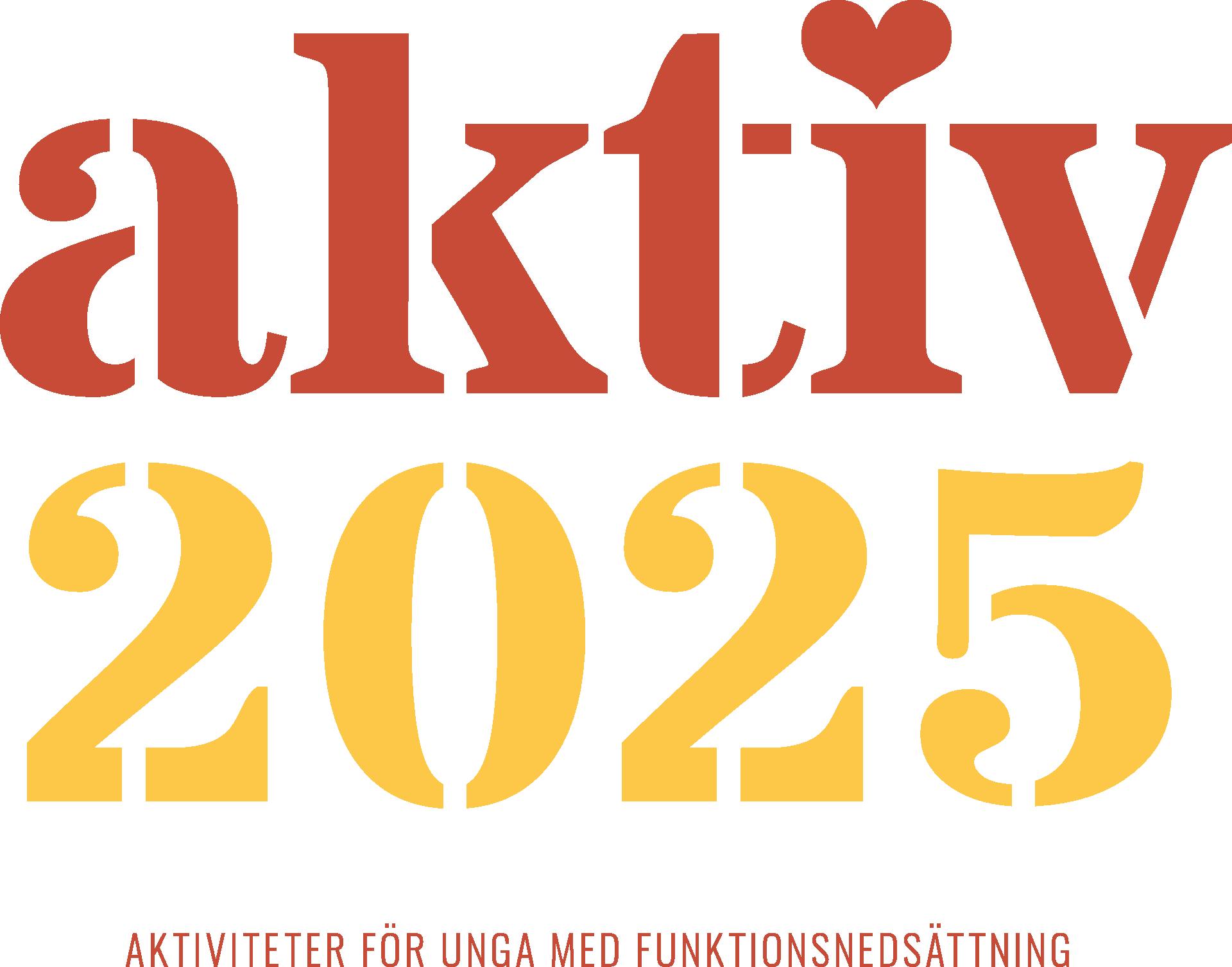 aktiv-2025-aktivitet-for-unga-med-funktionsnedsattning