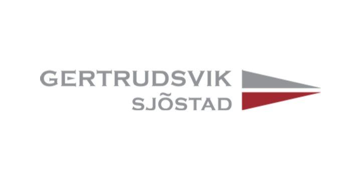 gertrudsvik_logo